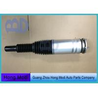 China Range Rover Sport Land Rover Air Suspension Shock Absorbers LR056926 LR056924 wholesale