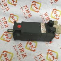 China 1FT6044-4AK71-3TA0   servo MOTOR uesd in good condition tested OK wholesale