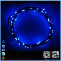 RGB Fairy Led String Light Christmas Decorations For Home Hotel Mall Store Of