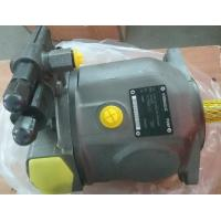 Buy cheap Truck Concrete Pump Rexroth A10VO28 , A10VSO28 Hydraulic Piston Pump from wholesalers