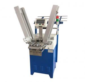 China China manufacture automatic winding machine high speed bobbin winding machine on sale