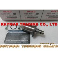 China DENSO suction control valve SCV 294009-0120 wholesale
