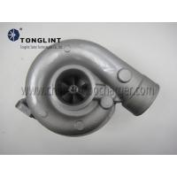 China Valmet Sisu Diesel Tractor S1B S100 Turbo 315921 836659179 Turbocharger for 302 320DS 320DS Engine wholesale