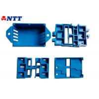 Buy cheap Multi Cavity Injection Molding With Family Tooling , Multi Cavity Mold from wholesalers