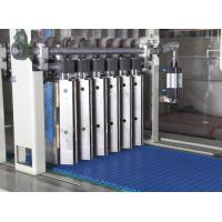 Automated Packaging Machines for Carton
