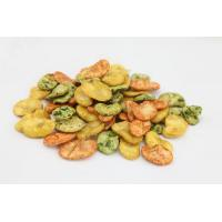 China Mixed Broad Bean Chips wholesale