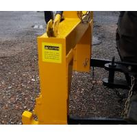 Buy cheap 3Point Quick Hitch from wholesalers