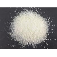 China Polymer Plastic Additives Materials Light Stabilizer Ls, Uv 3346 Cas No 82451-48-7 wholesale