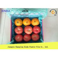 Quality Color Printing Film Air Cushion System for Logistics Transports Air Bag for sale