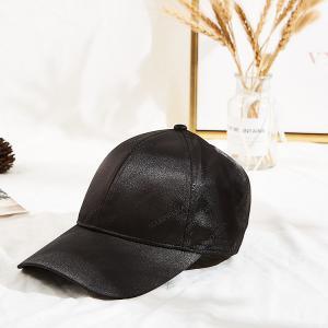 China Black Cotton 50cm Digital Printed Baseball Caps 6 Panel wholesale
