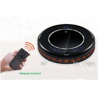 Quality LED Display Remote Control Vacuum Cleaner For Carpet Cleaning for sale
