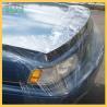 Buy cheap Customized Crash Wrap Film For USA Market LOGO Customized Self Adhering from wholesalers