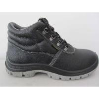 China Safety Shoes Abp5-8019 wholesale