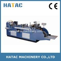 China Automatic Envelope Making Machine,Paper Envelope Making Machinery,Envelope Forming Machine wholesale