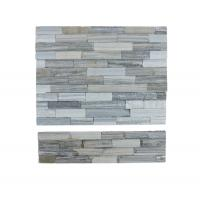 China Decorative Stone Wall Panels Cultured Stone Export To Europea Market With Good Quality And Fast Delivery wholesale