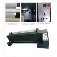 """China Directly <strong style=""""color:#b82220"""">Fabric</strong> <strong style=""""color:#b82220"""">Dye</strong> Sublimation Machines To <strong style=""""color:#b82220"""">Fix</strong> The Color Printed <strong style=""""color:#b82220"""">Fabric</strong> wholesale"""