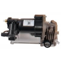 China Air Suspension Compressor For Mercedes Benz W164 GL ML 1643200304  1643201204 1643200304 1643200204 1643200 wholesale