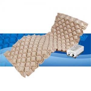 China Hospital bed mattress wholesale