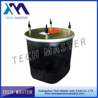 China Rubber Air Spring Suspension Bellows For SAF 2.229.2103.00 Firestone W01-M58-7238 wholesale
