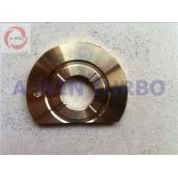 China KTR110 Turbo Thrust Bearing , Copper Turbocharger Spare Parts wholesale
