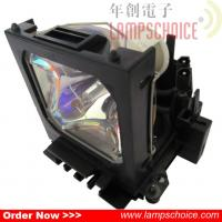 China projector lamp HITACHI DT00531 wholesale
