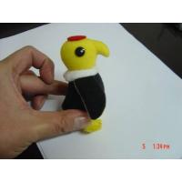China Finger Plush Toy and Finger Puppet wholesale