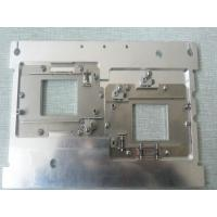 Quality Double Side Inkjet Printer Spare Parts With CE , High Efficiency for sale