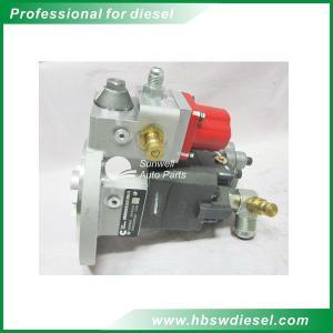 China Original Cummins fuel pump 3060492 / 3041800 / 3075340 on sale