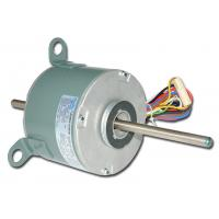 China AC Universal Air Conditioner Fan Motor 220V 180W With Double Shaft wholesale