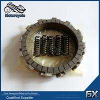 China ATV Clutch Kits Motorcycle Relacement Clutch Parts Clutch Disc Kits YAMAHA Raptor 700 Clutch Repair Kits on sale