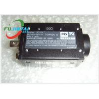 China XC-75 Fuji Replacement Parts CP6 Camera K1129T Original New From Japan wholesale