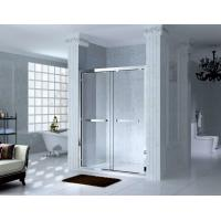 China Prime Framed Rectangle Shower Enclosure With Sliding Door, AB 1132-1 wholesale