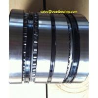 China E-CRO-16803, E-CRO-16001, E-CRO-14601 ntn bearing wholesale
