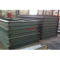 Quality High strength quality oilfield drilling rig matting board for sale for sale