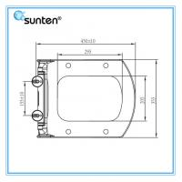SU021-2 inflatable toilet seat covers.jpg
