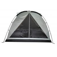 China Six Persons Outdoor Camping Tent (NO.TLT-C055) wholesale