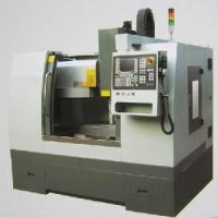 China Machining Center (BL-VMC-T8032) wholesale