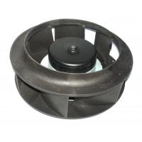China Air Purification DC centrifugal fans 175mm  high performance silent speed control long life expectancy wholesale