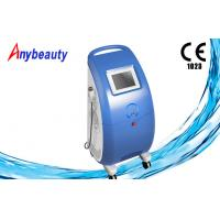 China Medical Microneedle Fractional RF Wrinkle Removal Beauty Equipment wholesale