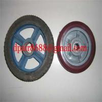 China Duct rod&fish tapes/push rod wholesale
