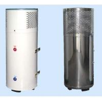 China Air Source All in One Heat Pump Water Heater wholesale