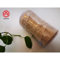 China PP Packing Twine Banana Twine for Agriculture Packing wholesale