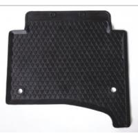 rubber gaskets,car ottomans,gaskets,rubber products