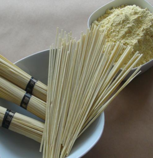 Quality Corn Noodle for sale