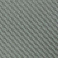 China 3D Carbon Vinyl wholesale