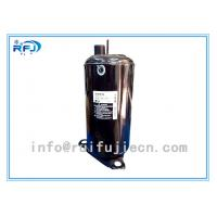 China Refrigeration Copeland Scroll Compressor , Rotary Ac Compressor Air Cooled QP407PAA wholesale