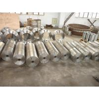 China Astm A182 f11 bar wholesale