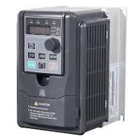 China Variable Frequency AC Drives Inverter with Voltage 400VAC for Mixer wholesale