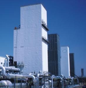 China Low pressure gas liquefaction plant 10000 Nm3/h  , air separation plant wholesale