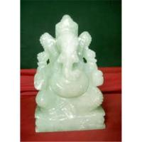 China Hindu god statue,India god statue,India god, wholesale